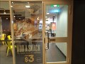 Image for McDonalds, Town Centre Dr - WiFi Hotspot - Robina, Qld, Australia