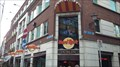 Image for Hard Rock Cafe - Dublin, Ireland