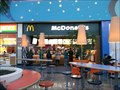Image for McDonalds Loureshopping - Loures, Portugal