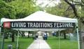 Image for Living Traditions Festival - Salt Lake City, Utah