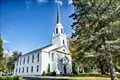 Image for First Congregational Church of Holden - Holden MA