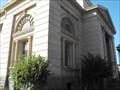 Image for Alameda Free Library - Alameda, California
