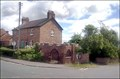 Image for Raskelf Village Pound, Raskelf, North Yorkshire, UK