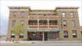 Image for Queen's Hotel - Fort Macleod, AB