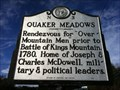 Image for Quaker Meadows | N-3