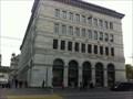 Image for Schweizerische Nationalbank - Zürich, Switzerland