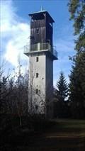 Image for Radspitzturm - Mittelberg, Bayern, Deutschland