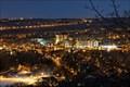 Image for Hamilton Skyline from Sydenham Rd