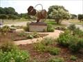 Image for Bath House Butterfly Garden - Dallas Texas