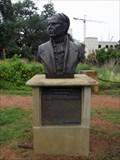 Image for Jose Maria Morelos y Pavon - Austin, TX