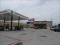 Image for 7-Eleven Store #37084 - I-35E & US 377 - Denton, TX