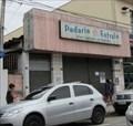 Image for Paderia Estrela - Ubatuba, Brazil