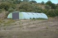 Image for Quonset Hut in Meia Via