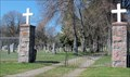 Image for Saint Mary's Cemetery - Bonner Ferry, Idaho