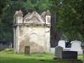 Image for Samuel S. Whitemore - Calvert, TX