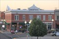 Image for Laramie Downtown Historic District -- Laramie WY