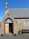 Image for Holy Trinity Church, Kirk Patrick - Patrick, Isle of Man