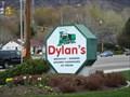 Image for Dylan's - Ogden, Utah