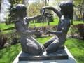 Image for Peace Cradle - Salt Lake City, Utah
