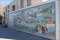 Image for Hockley County Schools Mosaic -- Levelland TX