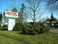 Image for Siesta Motel - Federal Way, WA