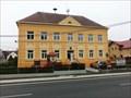 Image for Draženov - 345 20, Draženov, Czech Republic