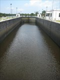 Image for St. Lucie Lock