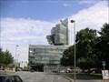 Image for Norddeutsche Landesbank, Hannover