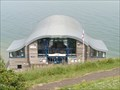 Image for Tenby Lifeboat Station - Tourist Attraction - Pembrokeshire, Wales.