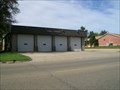 Image for Canby Firehall