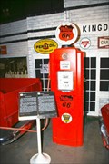 Image for Phillips 66 Auto World Fulton MO