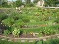 Image for Labyrinth Garden - West Bend, WI