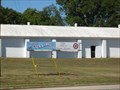 Image for Portage (WI) Curling Club
