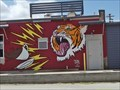 Image for Tiger - Tyler, TX