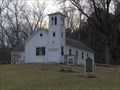 Image for First Presbyterian Church [of Unadilla]