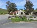 Image for Garrod Farms Barn - Saratoga, CA