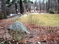 Image for Emerson Park  -  Milford, New Hampshire