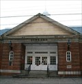 Image for Citizens Library - Washington, Pennsylvania