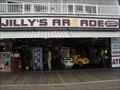 Image for Jilly's Arcade - Ocean City, NJ