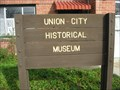 Image for Union City Historical Museum - Union City, CA