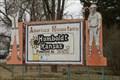 "Image for Humboldt, Kansas, ""America's Hometown"""