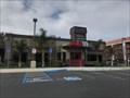 Image for Prime 109 - Wifi Hotspot -  Santa Clara, CA