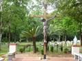 Image for Jesus Christ - Jacksonville, FL