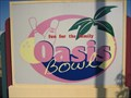 Image for Oasis Bowl - Buford