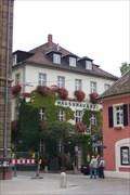 Image for Domhof Hausbrauerei Speyer, Rheinland-Pfalz