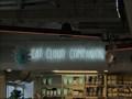 Image for Cat Cloud Companion Neon - Santa Cruz, CA