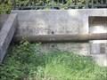 Image for Benchmark pont sur le canal d'HAZEBROUCK