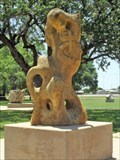 Image for Libertarian - Liberty Hill, TX