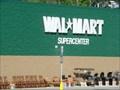 Image for Super Walmart - Mcclenny,  Florida