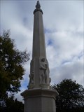 Image for LaSalle County Civil War Soldiers Memorial